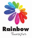 Rainbow Therapies