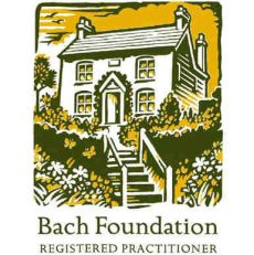bach registered practitioner